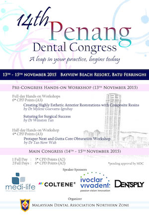 14th-penang-dental-conference-2015-dentistsnearby-thumbnail