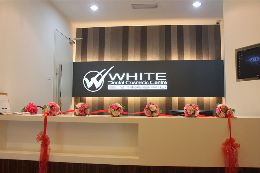 Bangsar South Dentistsnearby2