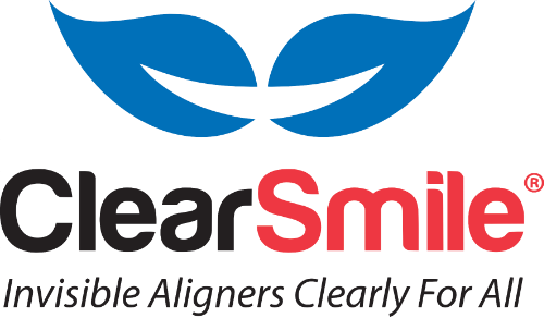 transparent-clearsmile-logo