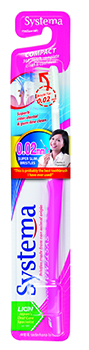 Compact-systema-toothbrush-dentistsnearby