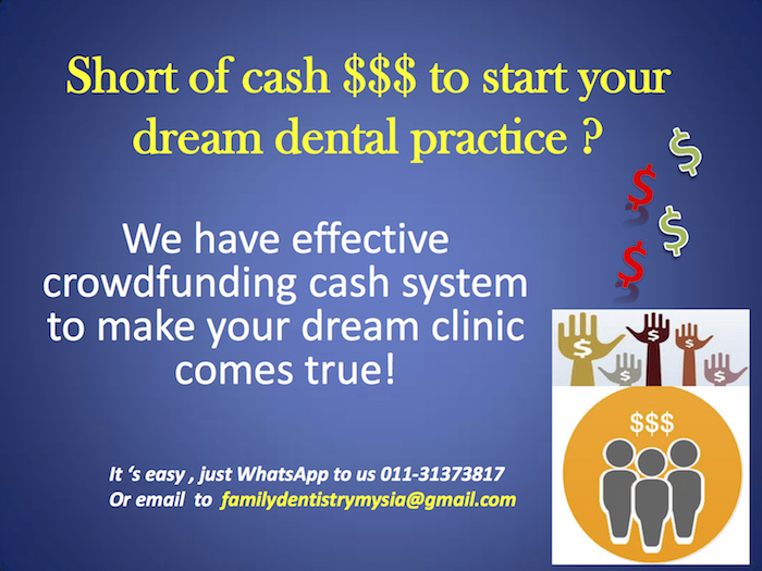 Crowd-funding-dentistsnearby-big-size