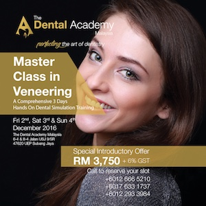 The-Dental-Academy-Veneering-Masterclass-Dentistsnearby-thumbnail