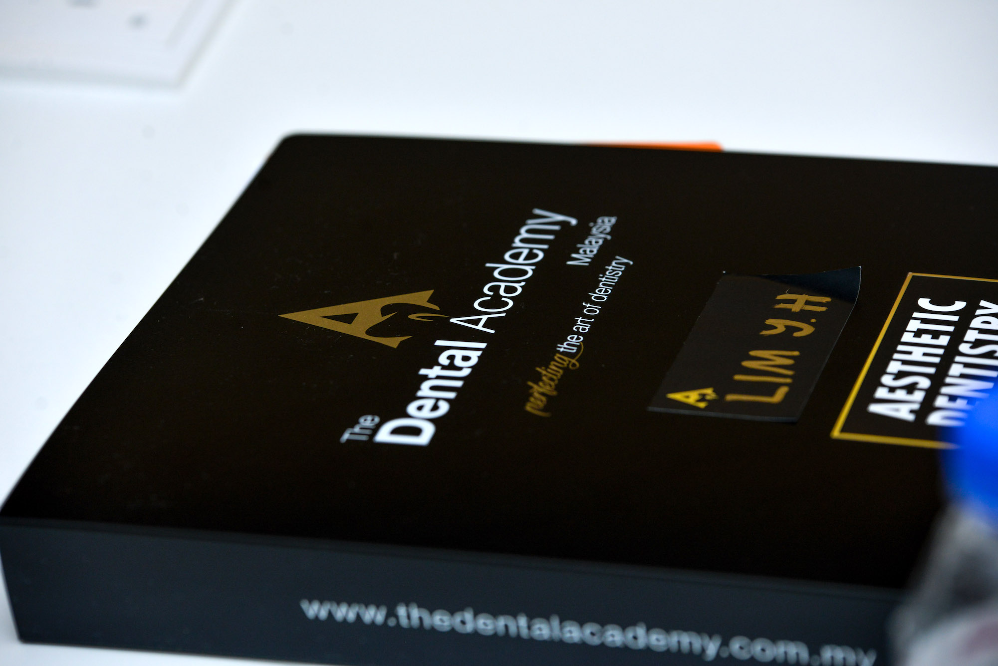 the-dental-academy-dentistsnearby-4