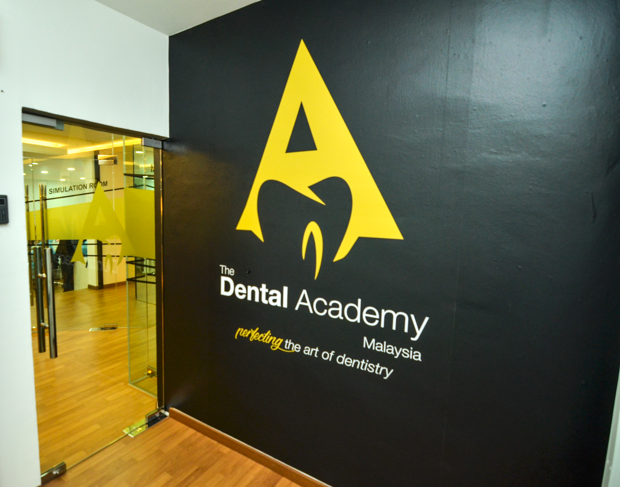 the-dental-academy-dentistsnearby-6