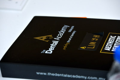 the-dental-academy-dentistsnearby-thumbnail