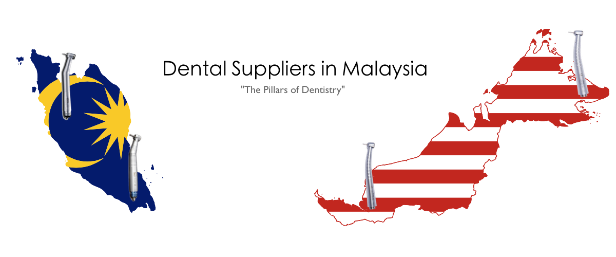 Dental suppliers in malaysia dentistsnearby