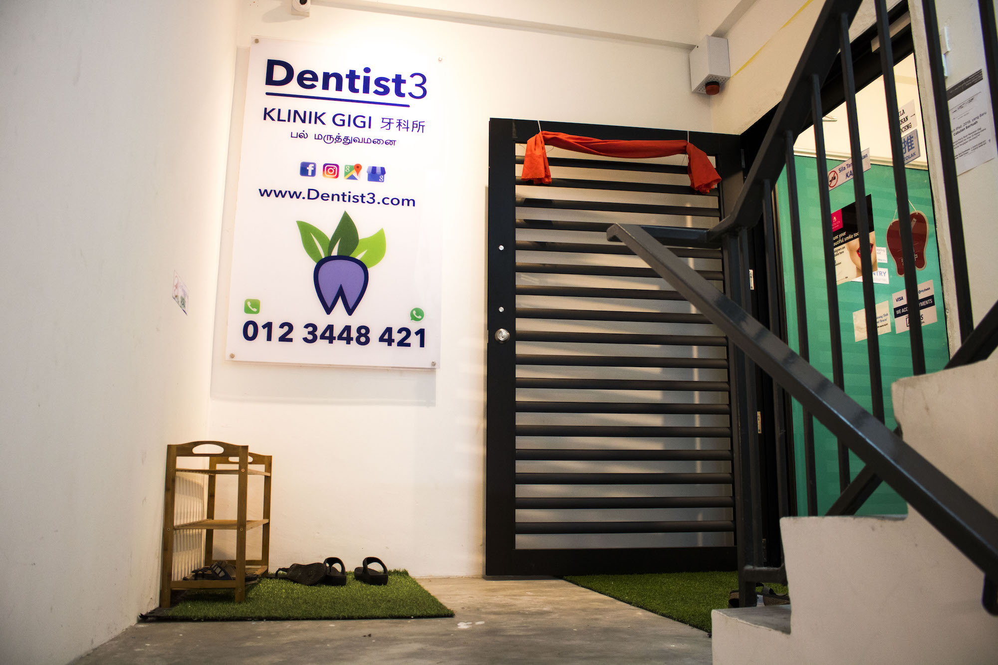 dentist3-bandar-country-homes-exterior-interior-shots 16