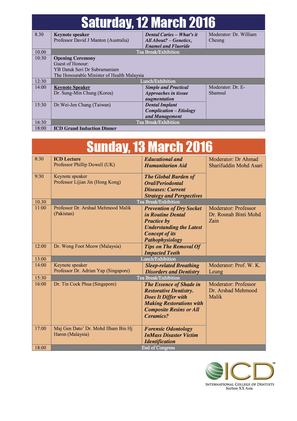 17-2-16-ICD-Congress-Scientific-programme-2