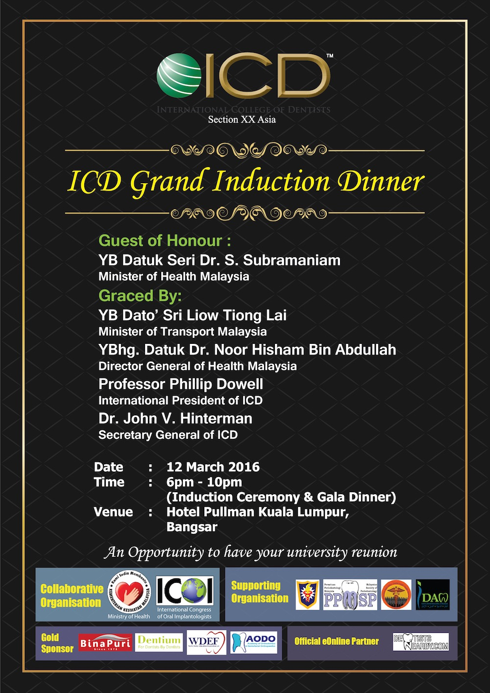 19-2-16-ICD-Grand-induction-dinner