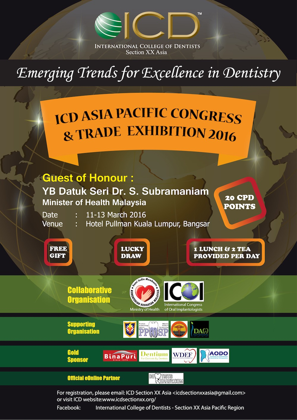 19-2-16-ICD-congress-flyers