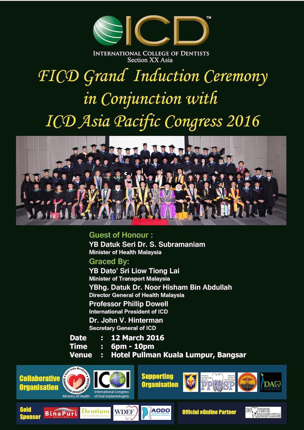 19-2-16-ICD-grand-induction-ceremony