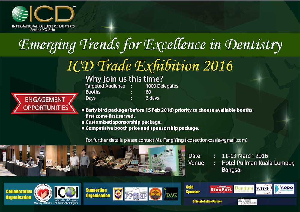 19-2-16-ICD-trade-flyer
