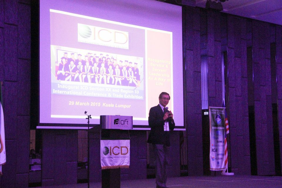 ICD-event-2015-5