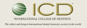ICD-logo-dentistsnearby
