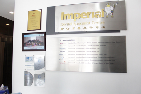 imperial-dental-certifications
