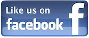 Like-us-on-facebook-dentistsnearby