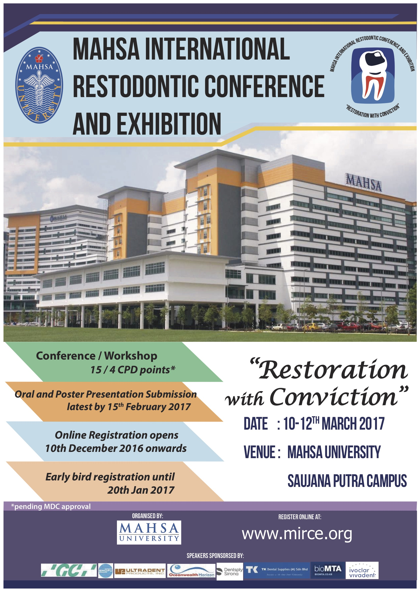 Mahsa-international-restodontic-conference-and-exhibition-dentistsnearby-1