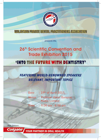 26th-MPDPA-Scientific-Conference-Trade-Exhibition-2015-1-mini
