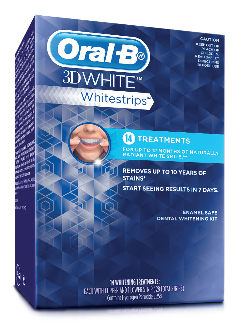 Oral-B-3D-Whitestrips