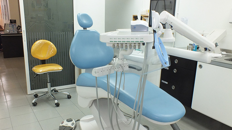 SALAKSOUTH1-Drs.Wong & partners Dental clinics dentistsnearby