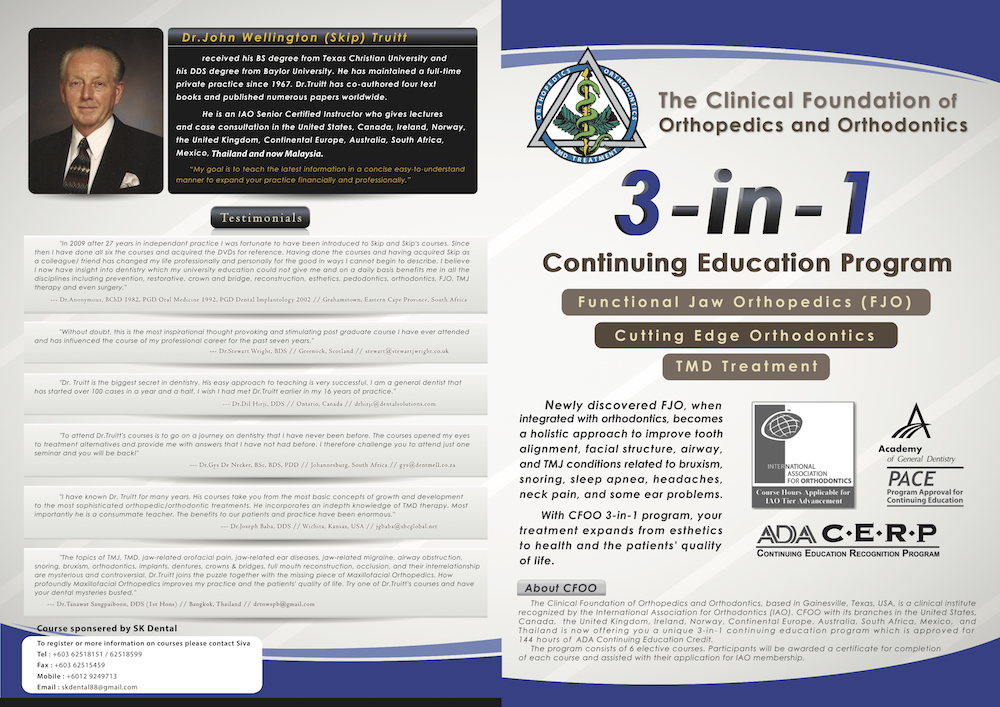 brochure-orthodontics-page1