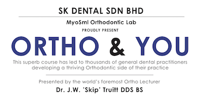 sk-dental-ortho-course-thumbnail