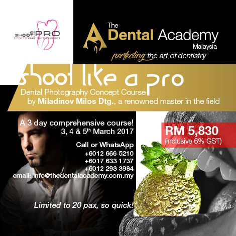 Dentistsnearby-Dental-Academy-1