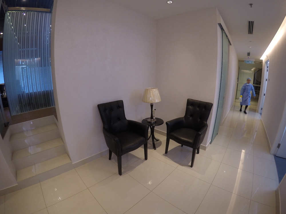 tan-root-canal-malaysia-inside-waiting-area
