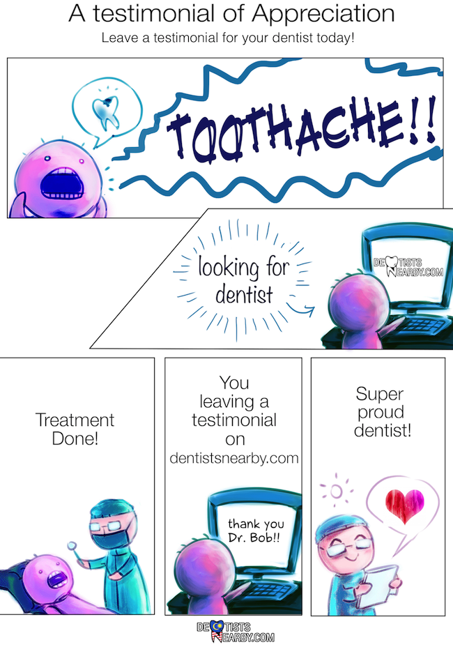 Testimonial-650px-appreciation-poster-dentistsnearby