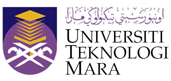 Shah alam learn uitm edu my