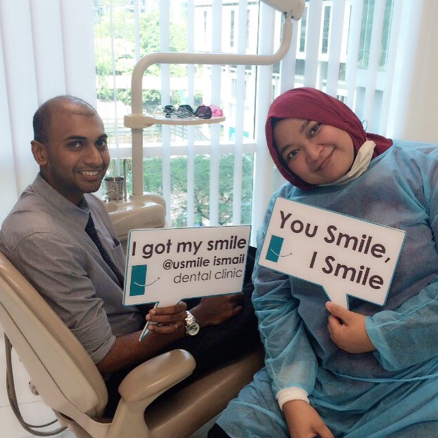 usmile-ismail-dental-chair-picture-1
