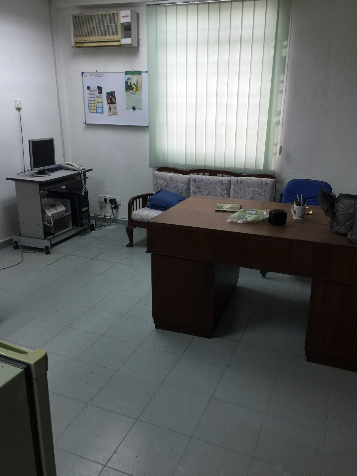 balik-pulau-clinic-for-sale-1