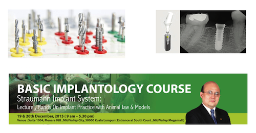 basic-implantology-course-straumann-2015-thumbnail
