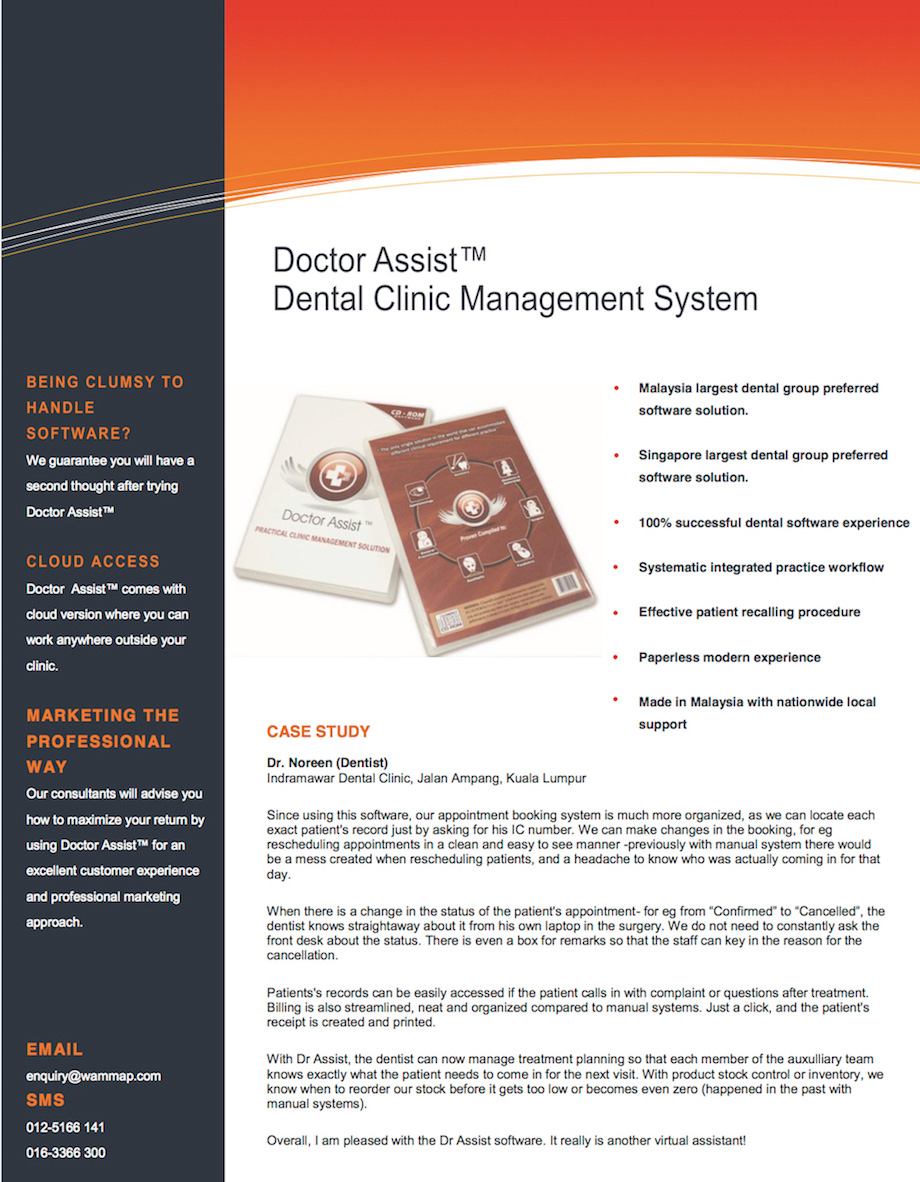 dental-assist-dental-update-dentistsnearby
