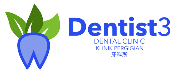 dentist3-horizontal-logo