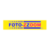 fotozzoom-100px-dentistsnearby