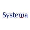 systema-100px