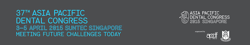 37th-asia-pacific-dental-congress-singapore