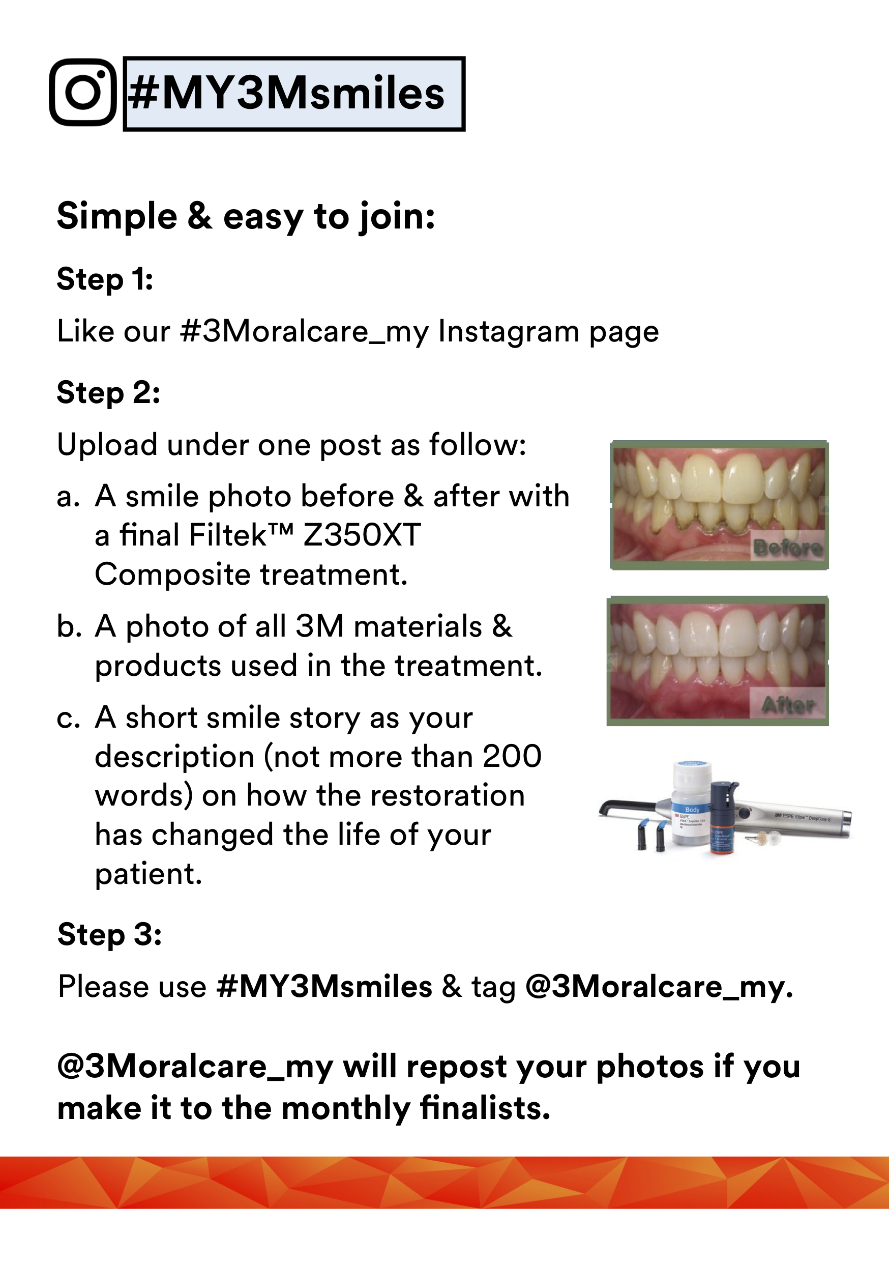 3MSmiles-dentistsnearby-campaign-2