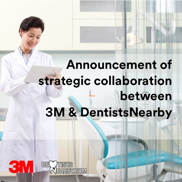 Announcement Collaboration DNB