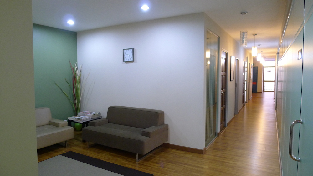 Bangsar-Utama-dental-specialist-center-dentistsnearby-WaitingAreaJPG