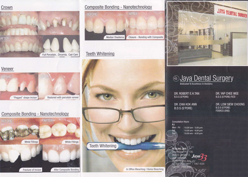 Jaya_dental_Brochure-1