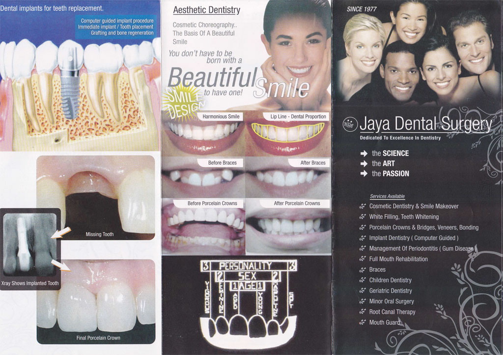 Jaya_dental_Brochure-2