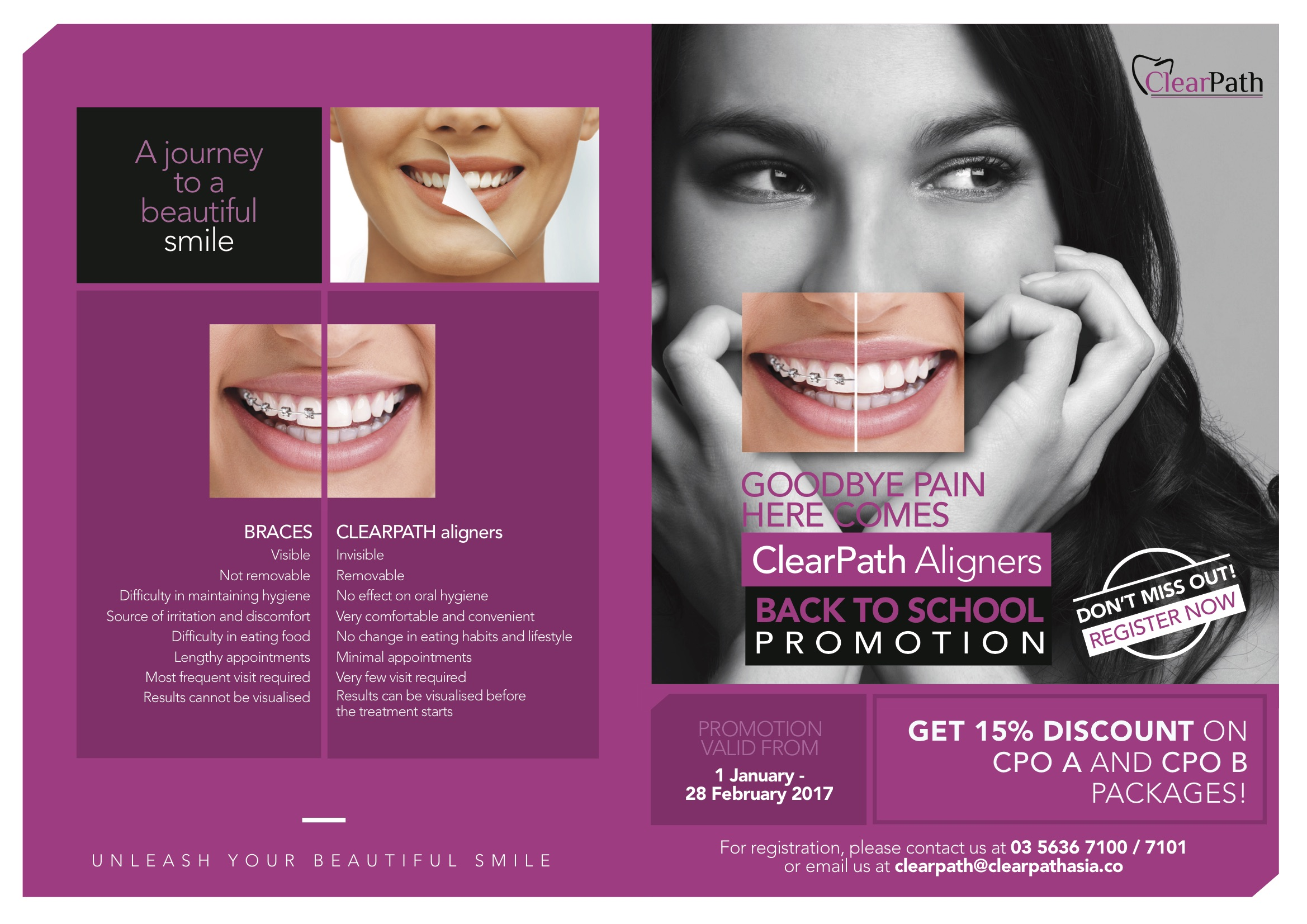 clearpath-15-promotion-dentistsnearby-3