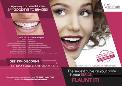 clearpath-15-promotion-dentistsnearby-thumbnail