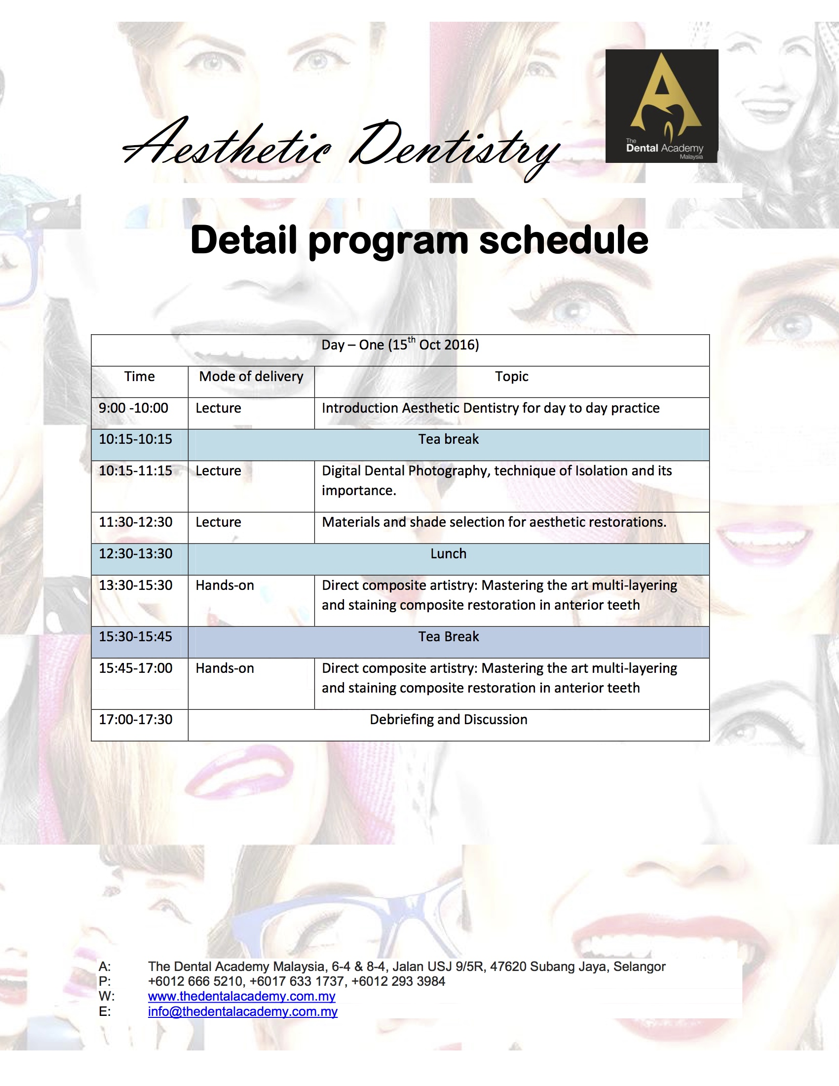 Aesthetic-dentistry-malaysia-dentistsnearby-1