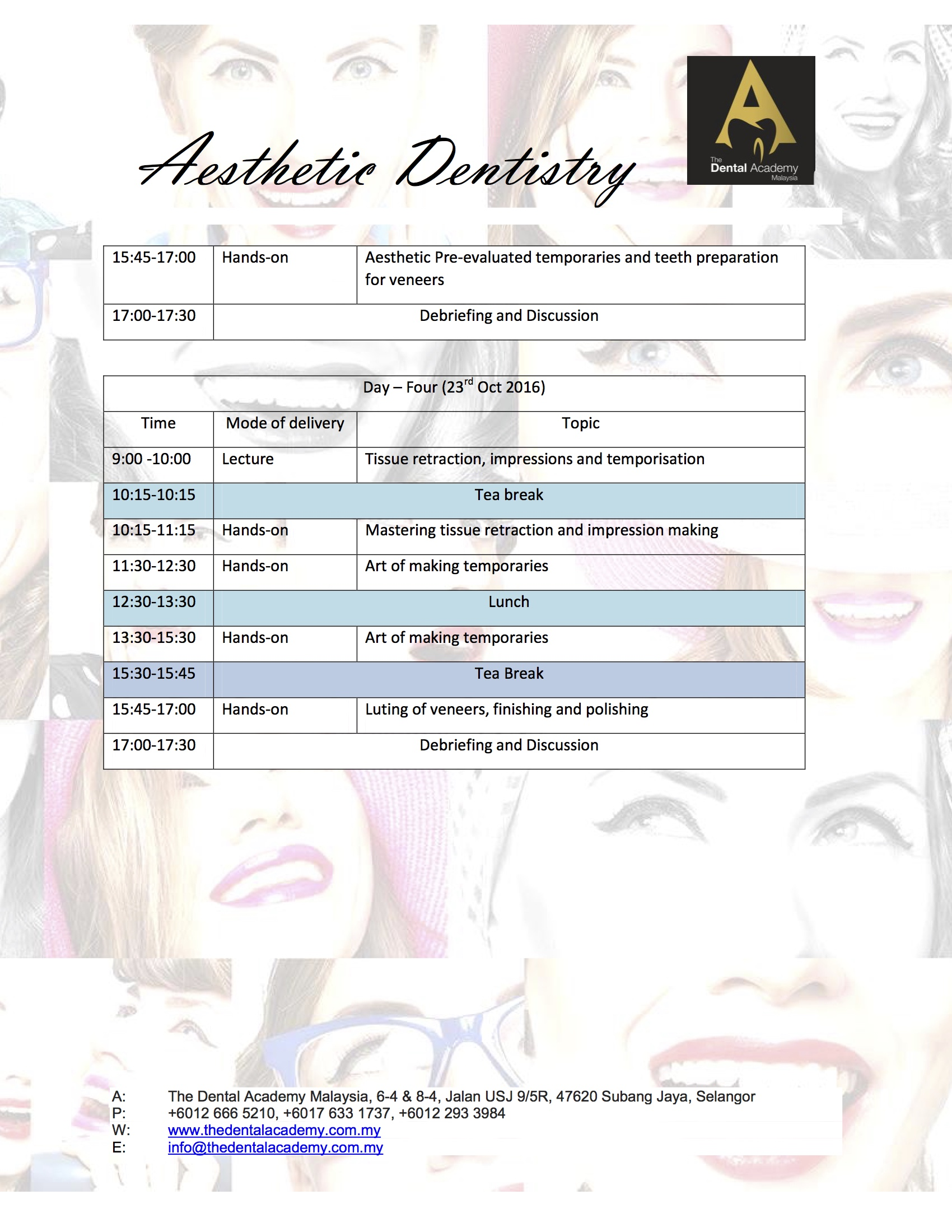 Aesthetic-dentistry-malaysia-dentistsnearby-3