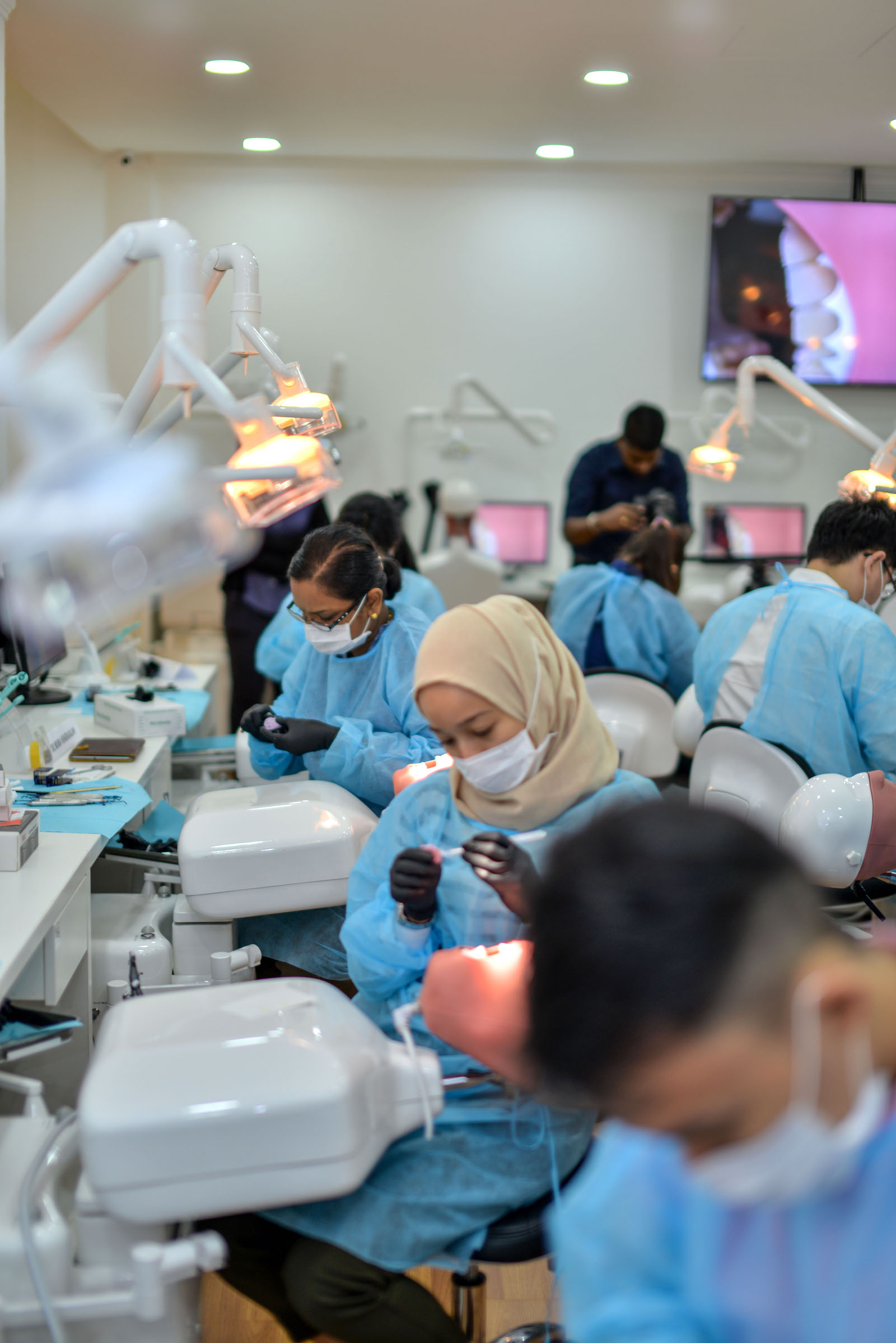 the-dental-academy-dentistsnearby-3