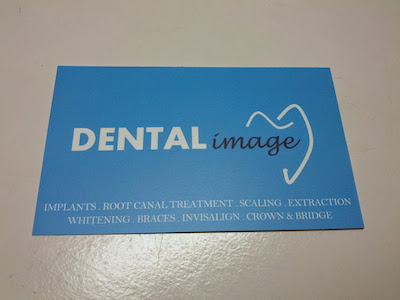 Dental-image-klinik-ttdi