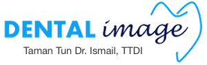 Dental-image-ttdi-taman-tun-logo-featured-updated